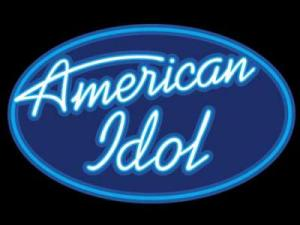 The Real American Idols