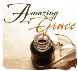 Amazing-Grace-christian-music-new-and-old-31985368-250-228