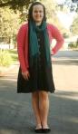 Bethany Winz Day 334