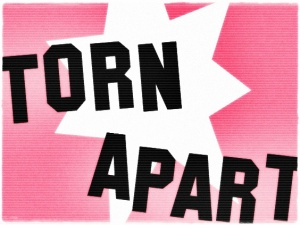 Torn-Apart
